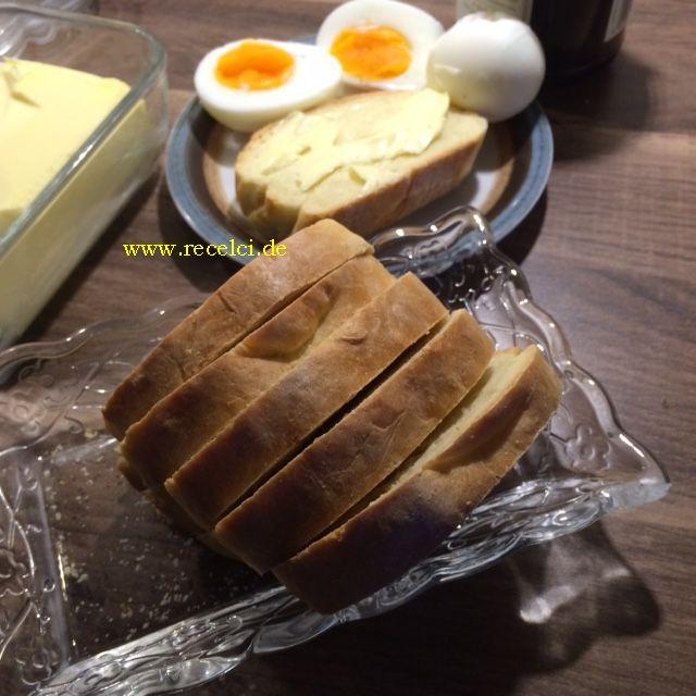 Brot5